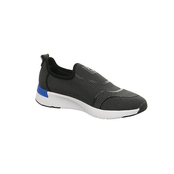 Low bugatti bugatti Sneakers bugatti schwarz Sneakers Sneakers Low Sneakers Low schwarz bugatti schwarz Low qUnFHwUT