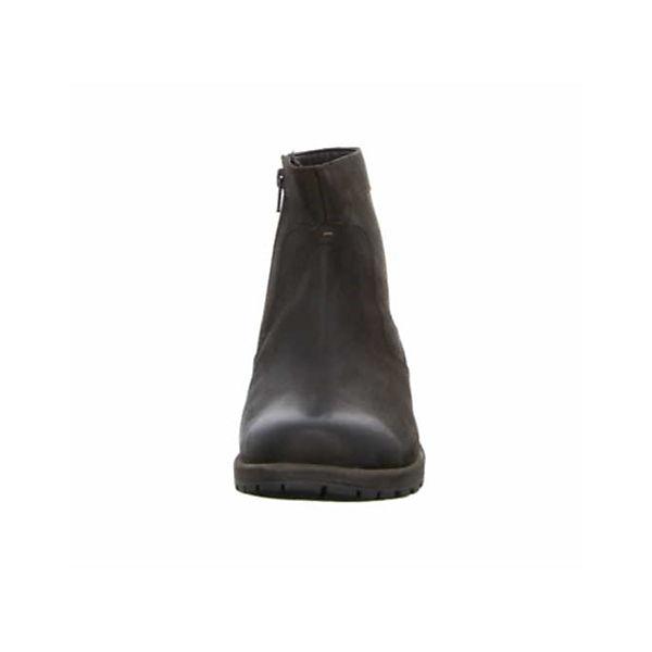 ara Gute Klassische Stiefeletten braun  Gute ara Qualität beliebte Schuhe 9231a4