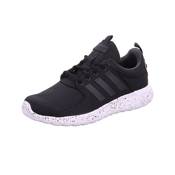 Low Sneakers schwarz adidas Sneakers Performance Sneakers adidas Performance schwarz Low Low Performance schwarz adidas 4HwqA7F