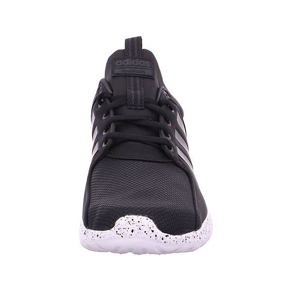 adidas Low Sneakers Performance Performance adidas schwarz Low Sneakers schwarz 7OxIT