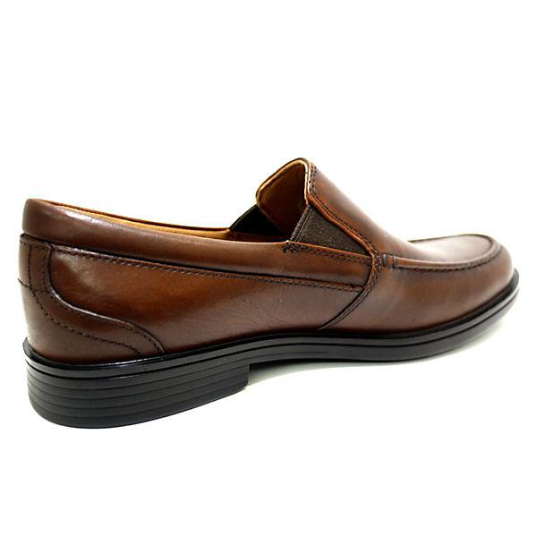 Clarks Clarks slipper Braun Business Clarks Business slipper Business slipper Braun uPkwXlZiTO
