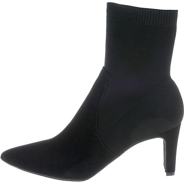 Unisa, Klassische Klassische Unisa, Stiefeletten, schwarz  Gute Qualität beliebte Schuhe 6ad209