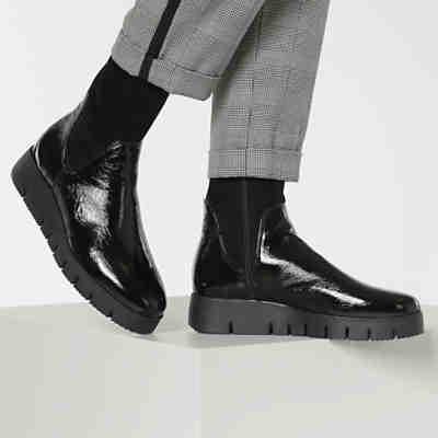 9caf127331ed Schuhe Online Shop - Schuhe online kaufen   mirapodo
