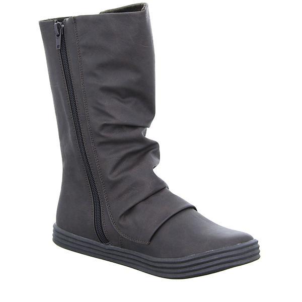 Blowfish, Rammish Klassische Stiefel, braun    Gute Qualität beliebte Schuhe 9340a0