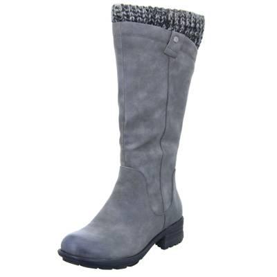 Alyssa Schuhe für Damen günstig kaufen     mirapodo 29388c