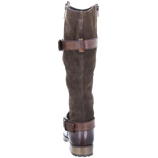 BOXX, 3611-2374-BR Gute Klassische Stiefel, braun  Gute 3611-2374-BR Qualität beliebte Schuhe 6628a1