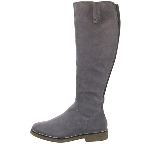 BOXX, WB-187H02 Klassische Stiefel, beliebte braun  Gute Qualität beliebte Stiefel, Schuhe 156ff4