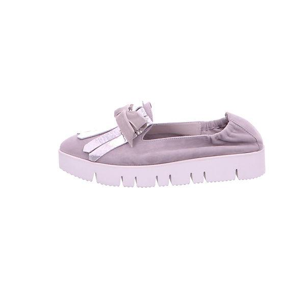 Kennel & Schmenger Klassische Slipper lila  Gute Qualität beliebte Schuhe