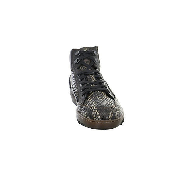 Floris van Bommel, Gute Klassische Halbschuhe, braun  Gute Bommel, Qualität beliebte Schuhe 225bfc