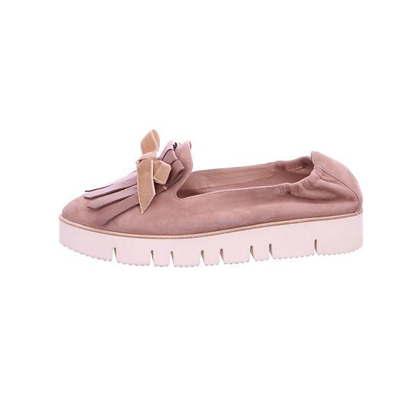 Kennel & Schmenger Klassische Slipper rosa  Gute Qualität beliebte Schuhe