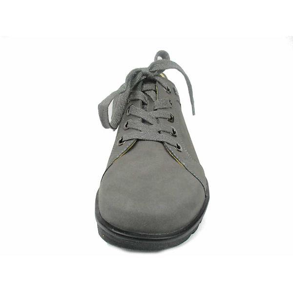 Hartjes, Klassische Halbschuhe, beliebte grau  Gute Qualität beliebte Halbschuhe, Schuhe 5e07d8