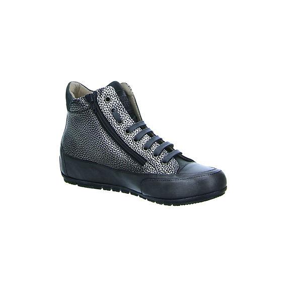 Candice Candice Cooper grau High Cooper Sneakers Hq0WpqT