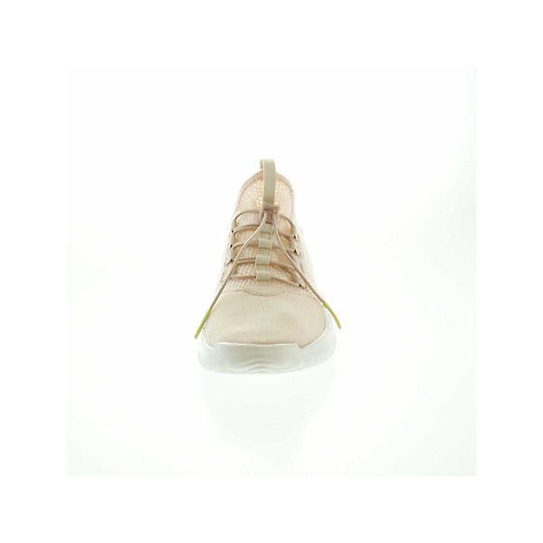 Tamaris, Klassische Halbschuhe, beliebte beige  Gute Qualität beliebte Halbschuhe, Schuhe 7c1713