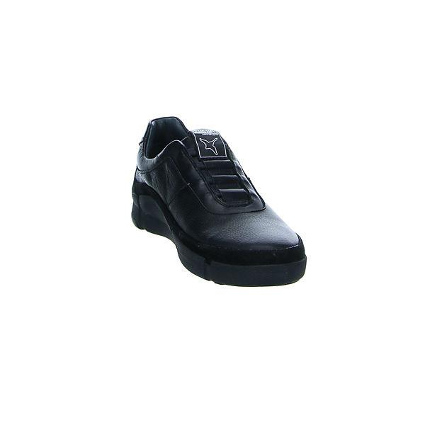 Pikolinos, Klassische Halbschuhe, grün  Schuhe Gute Qualität beliebte Schuhe  f8d49f