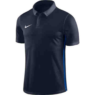 Academy 18 Polo SS mit Dry-Material 899984-100