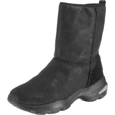 D'LITE ULTRA TEMP Winterstiefel