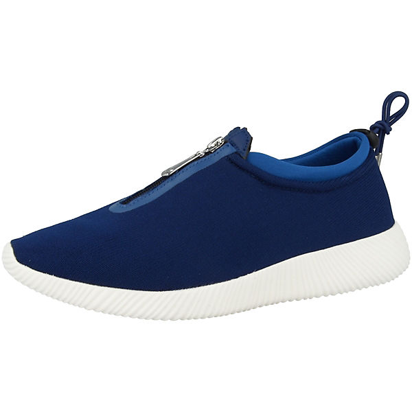 Duxfree Aruba Sneakers Low