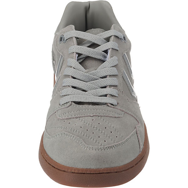 Team hummel Sneakers hellgrau Low Hb zC1qxB