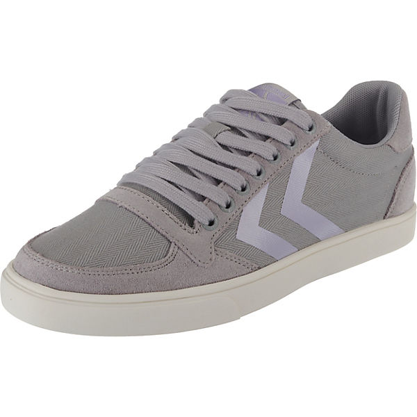 Slimmer Stadil Sneakers Low