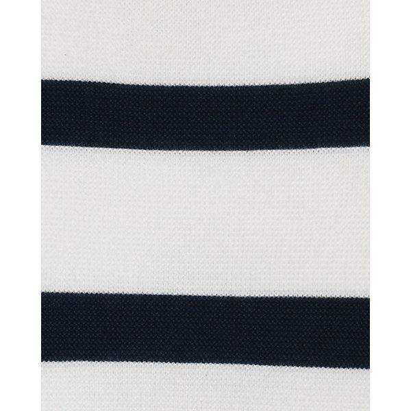 Sweatshirt Sweatshirt Sweatshirt ESPRIT ESPRIT weiß weiß ESPRIT FvaxqABwE1