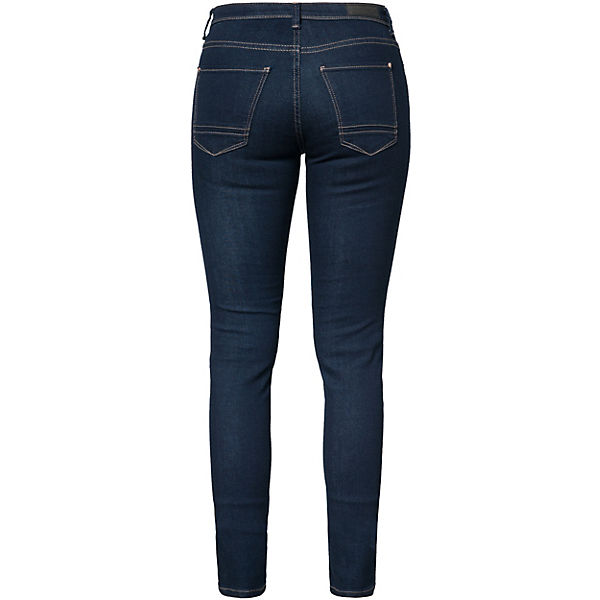 ESPRIT ESPRIT Jeans Jeans blau Skinny Oq8RUqw