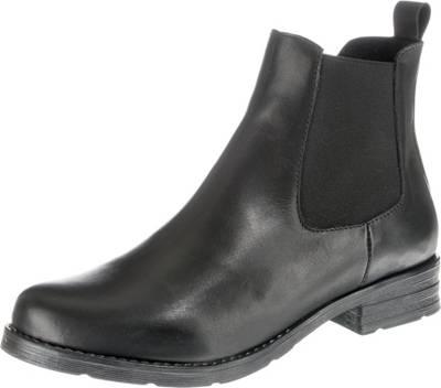 Damen Stiefeletten günstig online kaufen mirapodo   mirapodo kaufen 545166