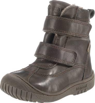 Mirapodo Mirapodo Kaufen Online Schuhe Bisgaard Günstig waBTcO 06594b0c3a