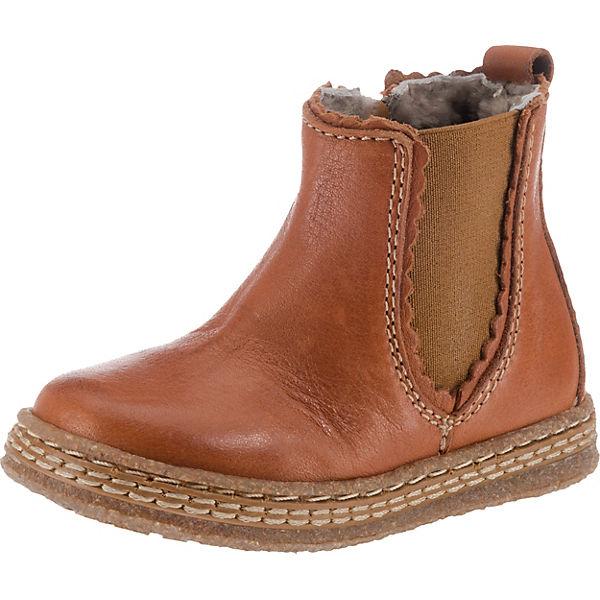6d95419c7b837b Baby Chelsea Boots