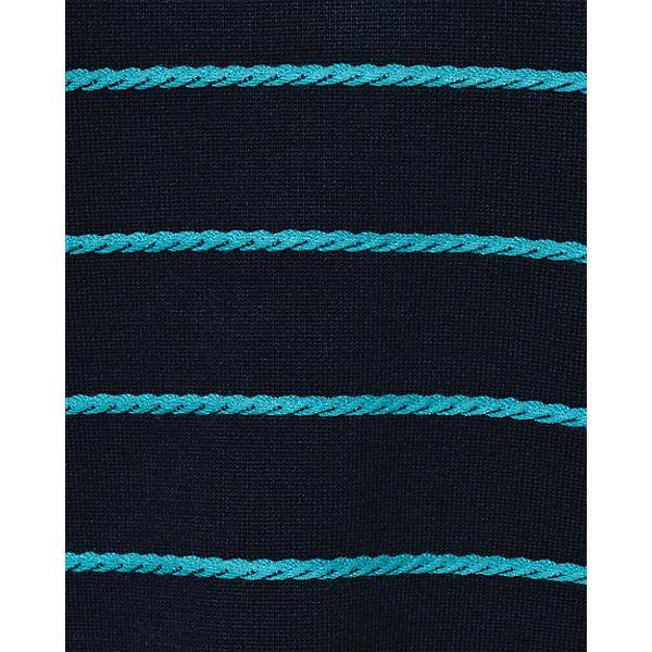 Pullover ESPRIT by edc blau edc by twZaII