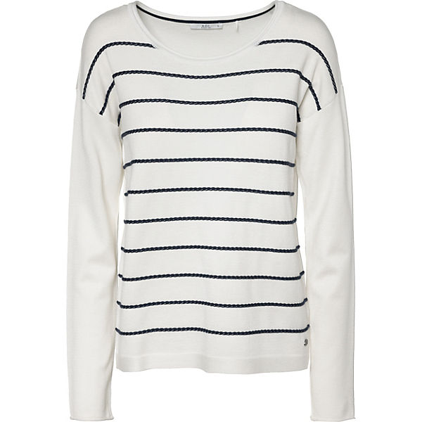 29aca88944c3 Pullover ESPRIT by edc edc Pullover ESPRIT by offwhite wYzgqPgx6A ...