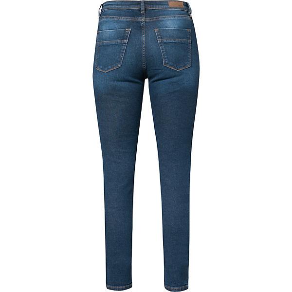 Jeans by ESPRIT blau Skinny edc wYqxaXvAn