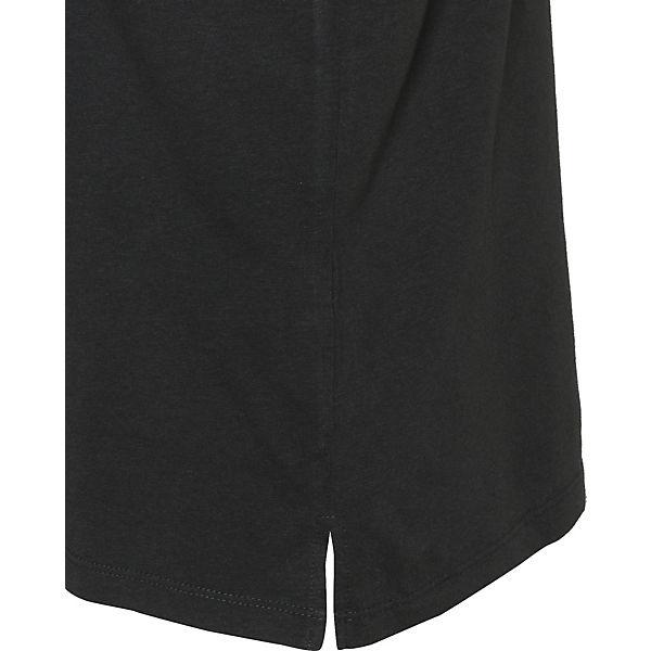 Shirt edc schwarz ESPRIT T by BwFwxOU