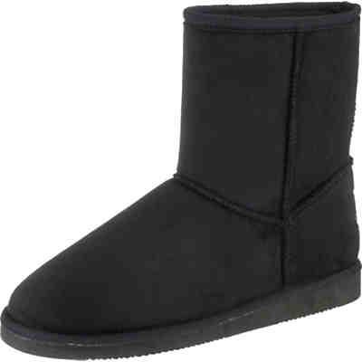 Gefütterte Stiefel günstig online kaufen   mirapodo d707f1a6f8