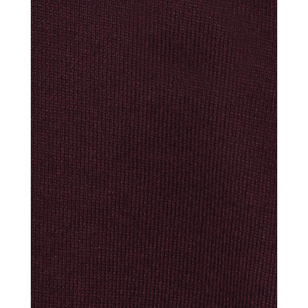 Edc Esprit Rot Rot Edc Esprit Pullover By Esprit Pullover Edc By Pullover By KT3l1JcF