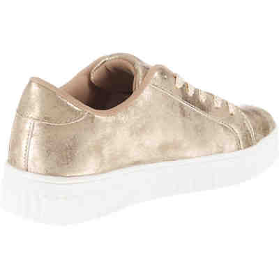 Selma Sneakers Low