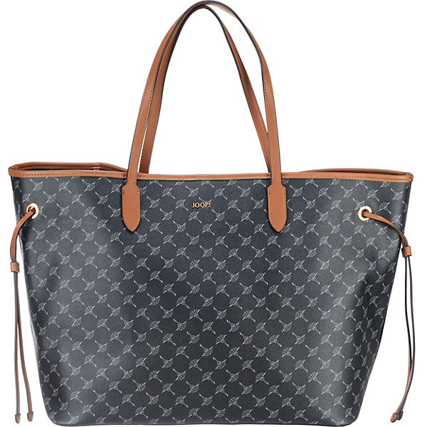 Cortina Lara Shopper