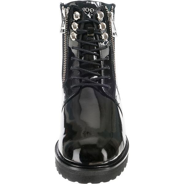 JOOP!, Maria Schuhe Klassische Stiefeletten, schwarz  Gute Qualität beliebte Schuhe Maria bdaecf