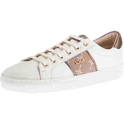 Coralie Sneakers Low