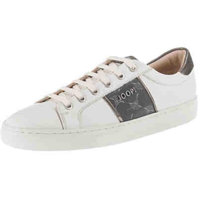 0cc3a32c2f71 JOOP! Schuhe günstig kaufen   mirapodo