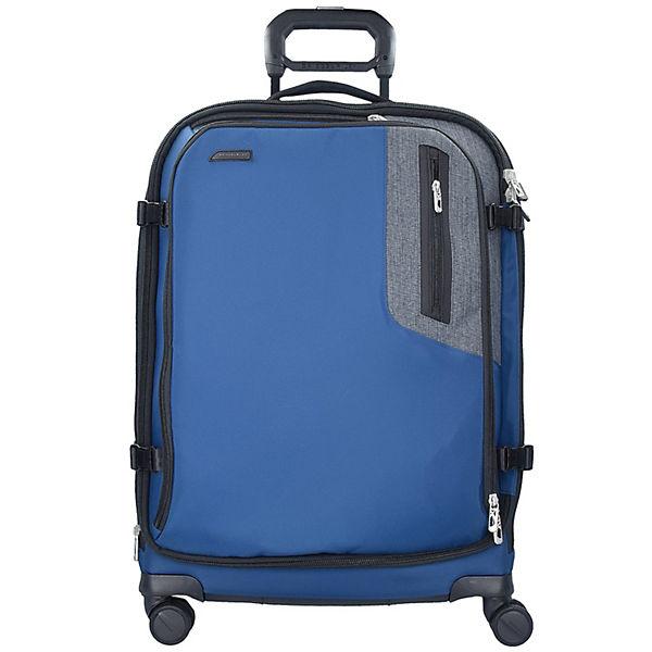 Blau amp;riley Trolleys Trolleys amp;riley Brx Brx Briggs amp;riley Briggs Blau Briggs Brx Trolleys tdhrQBCosx