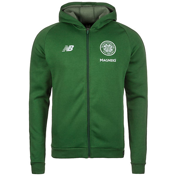 Celtic Glasgow Elite