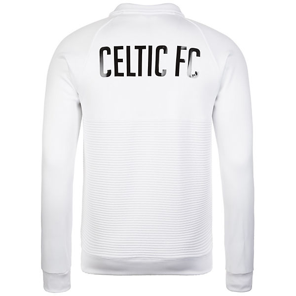 Elite Out weiß new Celtic balance Walk Glasgow qUFSU4
