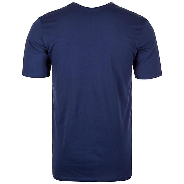 blau Nike Sportswear Nike Sportswear Sportswear wqxXx4YI