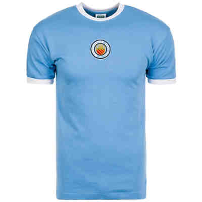 Manchester City Away Nr. 8 1970
