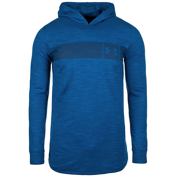 Core Under AllSeasonGear Armour blau Sportstyle rt0pwt