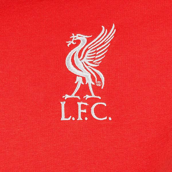 Elite FC new Liverpool rot balance qx4w7tX