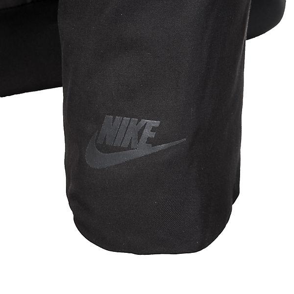 Sportswear AeroLoft AeroLoft schwarz Nike Nike Bomber schwarz Bomber Sportswear XYwHX