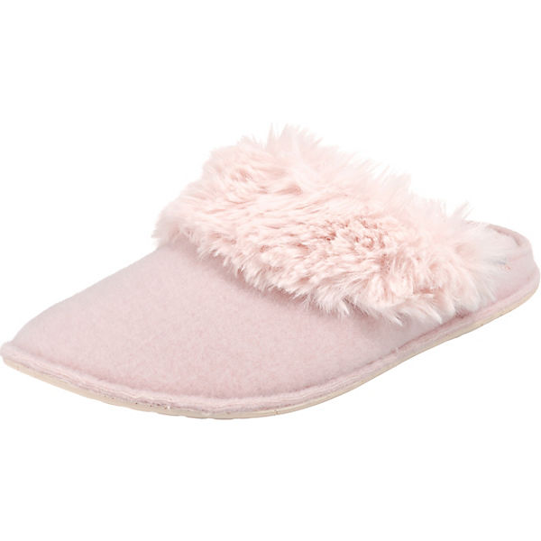 Classic Luxe Slipper Pantoffeln