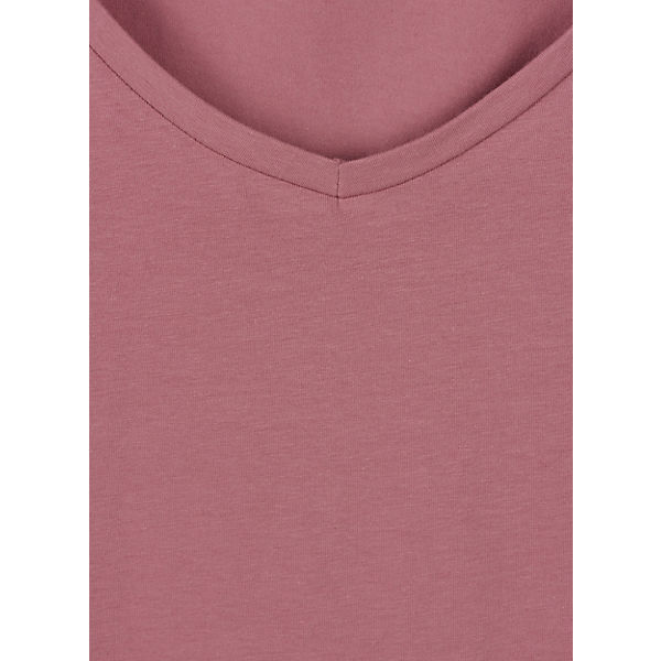 rosa Zizzi T T Zizzi Shirt qZIXnvwzw