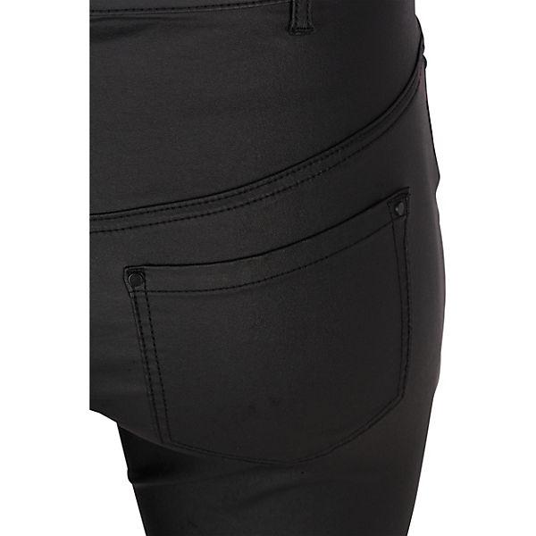 Amy schwarz Jeans Super Zizzi Slim 1g5Rwwq